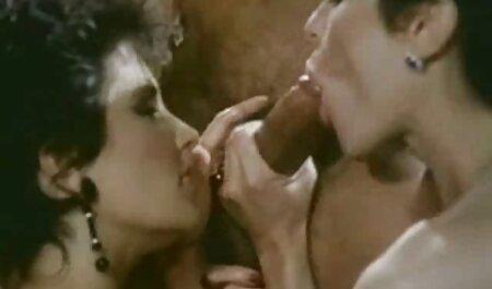 Latina neue deutsche sexfilme kostenlos WebCams 110