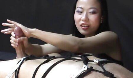Ich bin ein BeachVoyeuR 73 BVR - Esel neue pornovideos und Fotzen-