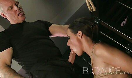 Web-Chat neue sexfilme kostenlos 3