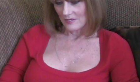 E.M. aktuelle pornofilme - Wanda Lust