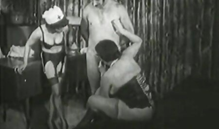 MMF Bisexueller Dreier neue deutsche pornos 282