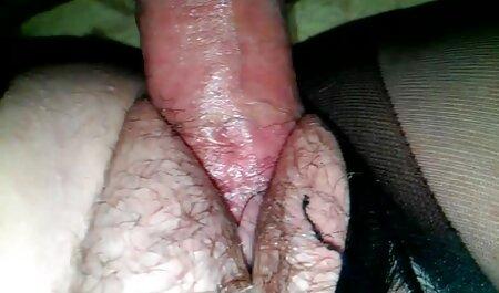 Sehr neu porn tube heißes Webcam Girl