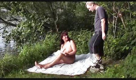 Gut neue pornos disziplinierte Sklavenmädchen