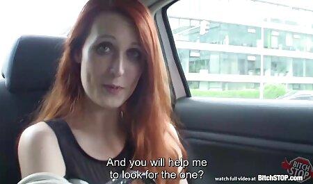 Das neue pornodarsteller heißeste asiatische Amateur-Mädchen liebt Sex