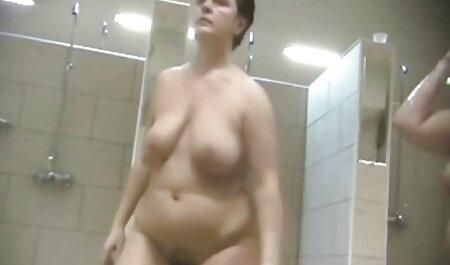 Sieht Ekstase so neue pornos gratis aus?
