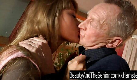 MongoNvid312 die neusten sexfilme