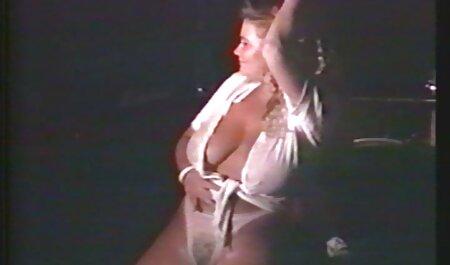Deutsche Oma deutsche neue pornofilme R20