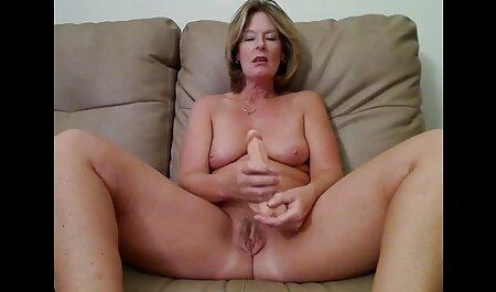Briana Lee Naked 2013 porno gratis neu Web Cam Show von JLS