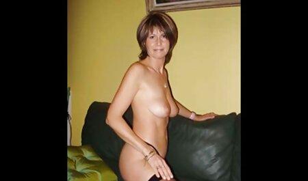FICK neue deutsche hd pornos IHN SCHMUTZIG !! ShandaFay hält ihren Mann fest!