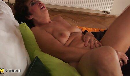 Kleine Titten Pool rapunzel neu verföhnt pornos Girl 65