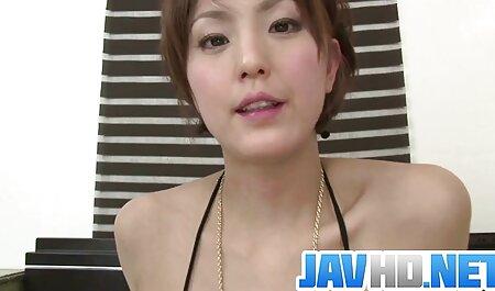 sexy bbw frau malinka die neusten pornos nimmt 2