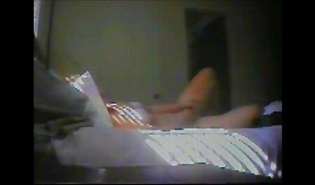 Vanessa neue pornos kostenlos Del (lateinisch) (wood75)