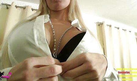 GEILE DRECKSAU 129 aktuelle deutsche pornos