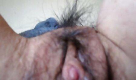 sexy hot milf reitet und fickt einen großen schwarzen schwanz interracial gratis neue pornos