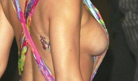Clare Richards pornos neu 20140721