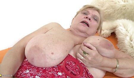Big Booty Babes schütteln ihre Ärsche neue pornofilme gratis