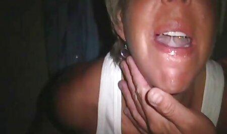 Lesben Dreier essen Muschi neueporno im Freien