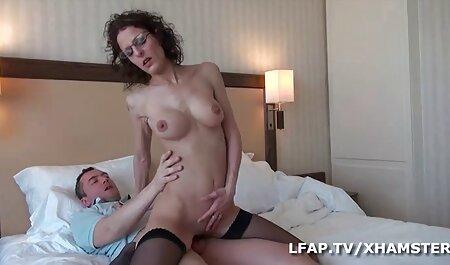 Junge und schöne gratis neue pornos Blondine