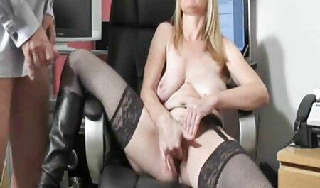 Sex mit neue pornoseiten Mama 2