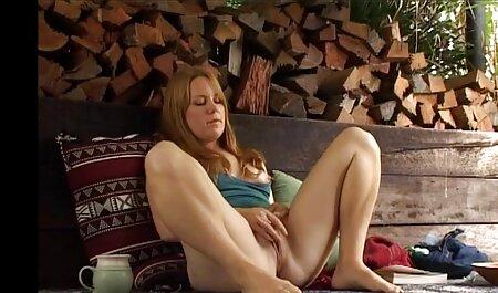 Blonde neue gratis pornos Cop wird Sodomized und Facialized