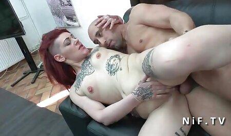 XXXXX pornofilme neu