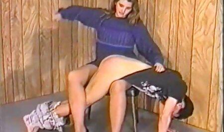 Versaute porno free neu Schlampen lieben es zu ficken!