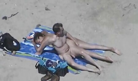 Natur aktuelle porn 2