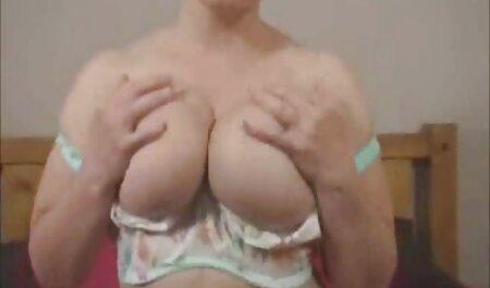 Passion-HD Teen's Titten hüpfen, als porn neu sie hart gefickt wird