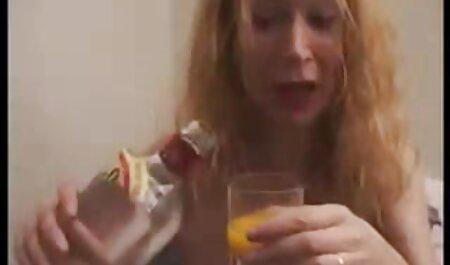 E.M. - lucy cat neue pornos Arcadia Smith