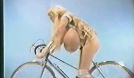Die blonde deutsche neue pornos Frau Shawna Lenee arbeitet so schlong