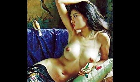 Strümpfe mit englischer Milf neue sexfilme kostenlos lieben es, Kitzler zu essen