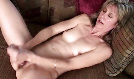 Dirty Brit Tagged neue deutsche amateur pornos Slut