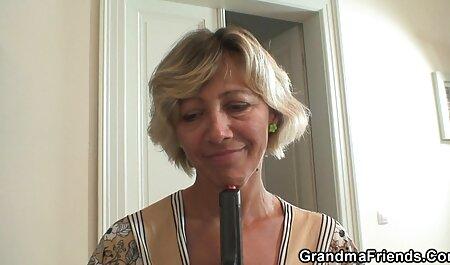 Junges Mädchen reitet Ihren Schwanz - pov neue pornofilme Webcam