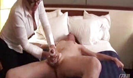 SPERM kostenlose neue sexfilme MAIL