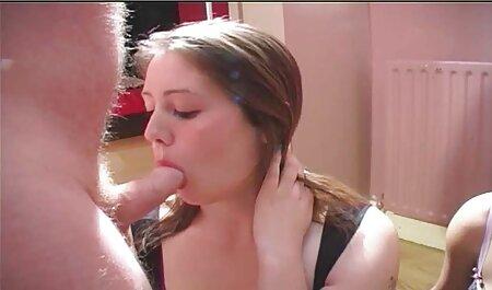 Paradiso aktuelle pornofilme für Youngs Boys BVR