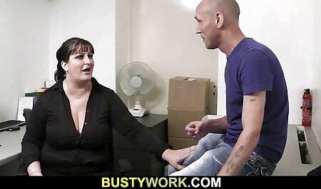 Lesben Facesitting neue kostenlose sexfilme Kampf