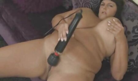 leckeres junges Baby foortjob und pornofilme neu ficken