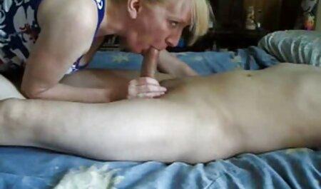 Cubie Smulders Wichs neu porn Herausforderung