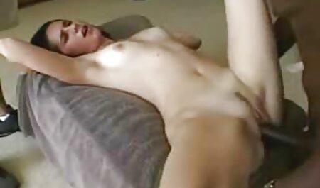 30Zoes erstes deutsche neue pornofilme Mal Samantha Ryan jk1690