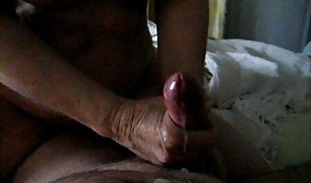 Beste aktuelle pornodarsteller Doppelpenetrationen aller Zeiten Teil 24