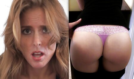 Lesben im Latexspiel aktuelle pornodarsteller