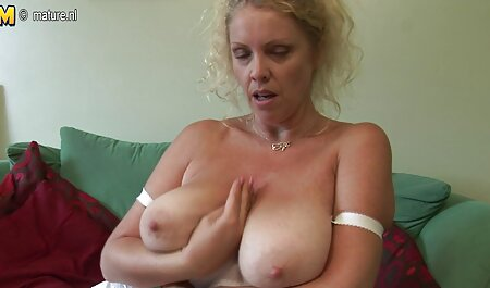 junges schüchternes Paar ficken, haarige Gruben, haarige Muschi porno hd neu abspritzen