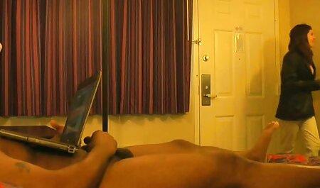große neue free pornos Titten werden geliefert
