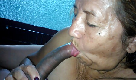 Mädchen im Chat neue sexclips 14