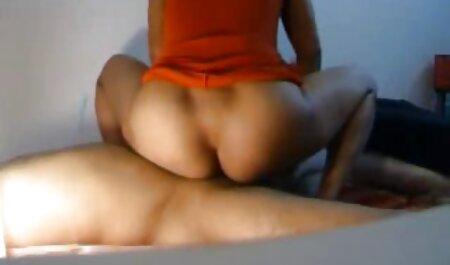 Liebe sie neue deutsche amateur pornos