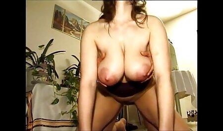 Sweet Matures 06 (Masturbation) die neusten pornos