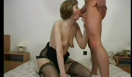 schwanger lexy roxx pornos neu mit zwei schwänzen