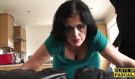Diana neue kostenlose pornos Doll & Lisa Lee