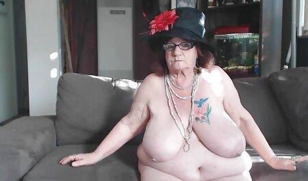 Sluty Editoren deutsche neue pornofilme