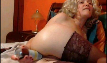 HardX Megan Salinas Heißölmassage deutsche pornos neu